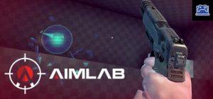 Aim Lab