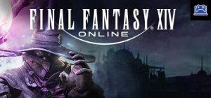 FINAL FANTASY XIV Online