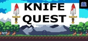 Knife Quest