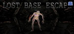Lost Base Escape