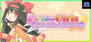 Prism Girls Generation!