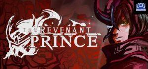 The Revenant Prince